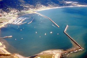 800px-Pillar_Point_Harbor_aerial_view