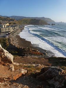 450px-Rockaway_Beach,_Pacifica,_CA