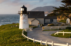 Point_Montara_Light_(2013)